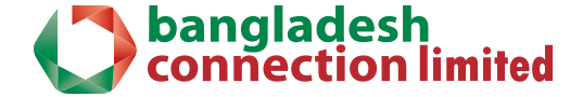 Bangladesh Connection Ltd
